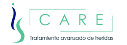 Iscare.cl Logo